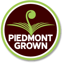 piedmontgrown