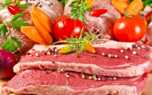 Tips and Tricks for Buying Wholesale Meat